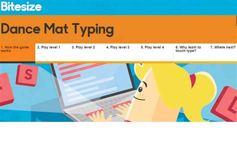 website review mat typing magazines