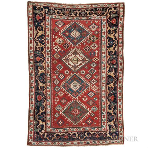 rug auction rugs carpets sale 3054b skinner auctioneers