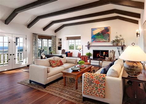 sb digs santa barbara interior design firms