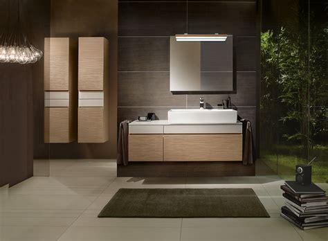 villeroy bathroom villeroy boch memento furniture ideal bathrooms