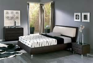 ideas para el dormitorio parte i decoraci 243 n de