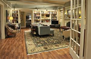 Papal Apartment Floor Plan casa interview the good wife s stephen hendrickson and