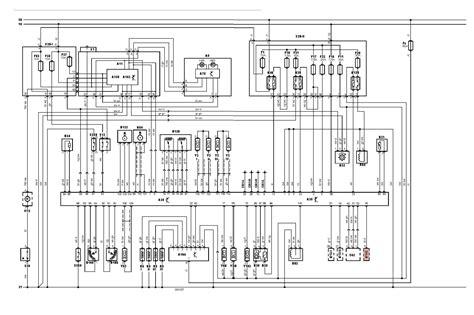 fiat punto mk2 wiring diagrams imageresizertool