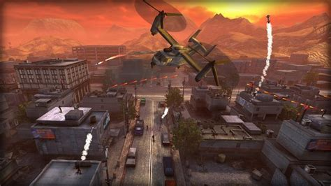 hd games free download full version choplifter hd pc game free download full version
