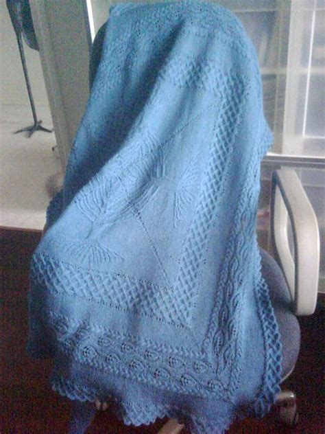 ziggy zaggy reversible baby blanket adult afghan throw 79 best images about handwerk on pinterest free pattern