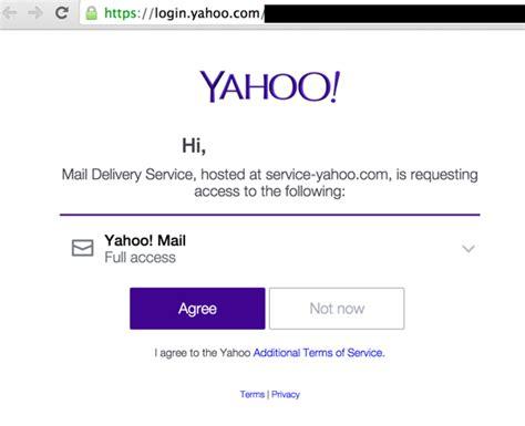 yahoo mail zugangsdaten pawn storms kagne zur binnenspionage aufgedeckt