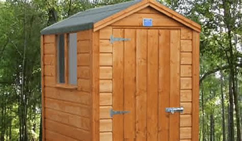 Shed Replacement Windows replacement windows garden shed replacement windows