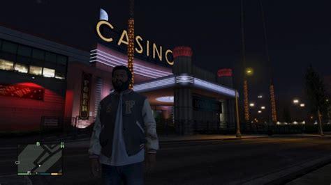 gta  casino dlc rumors  gambling minigames coming  single player  multiplayer video