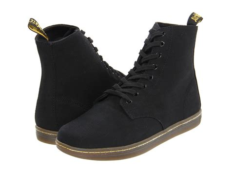 doc martens shoes dr martens alfie at zappos