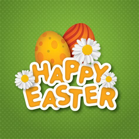 happy easter graphics happy easter 2012 the builder depot