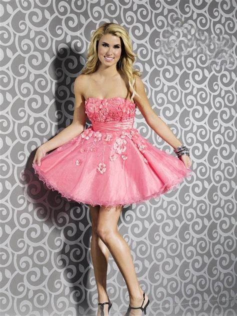 pink cocktail pink cocktail dress dressed up
