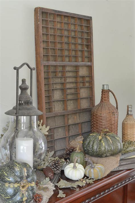 creating warm home decor for fall dig this design how to create a warm cozy home this fall anderson grant