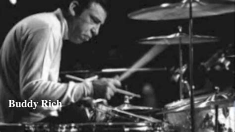 whos the greatest drummer of all time the final round top 10 greatest drummers of all time hd youtube