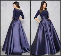 1000 ideas about long sleeve evening gowns on pinterest