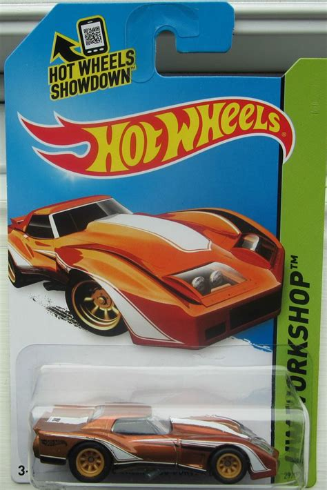 Hotwheels 12 Ford Th Reguler Treasure Hunt Hotwheel Wheels 17 best images about 2014 wheels treasure hunt