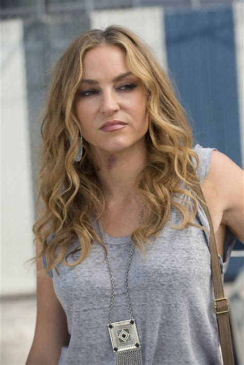 jennifer jason leigh sons of anarchy quot sons of anarchy quot poenitentia tv episode 2013 full