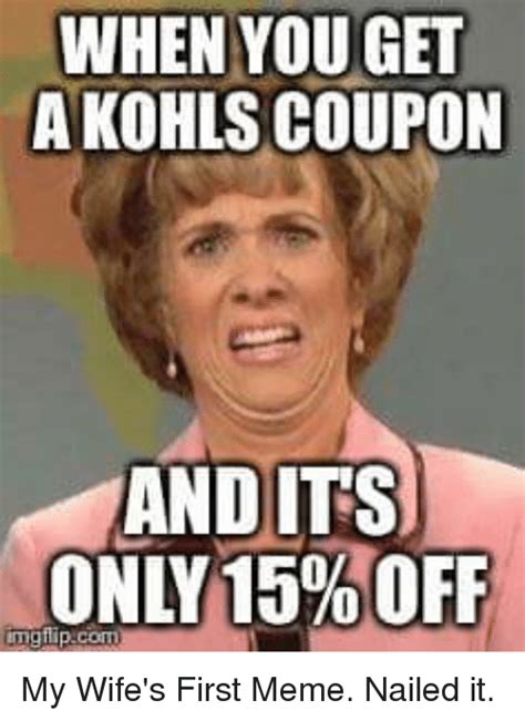 Coupon Meme - coupon meme long tail keywords coupon meme related