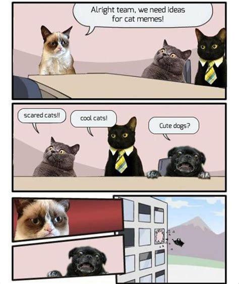 Hilarious Memes 2013 - trending