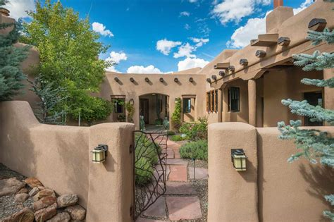 santa fe homes for santa fe real estate homes for in santa fe homes