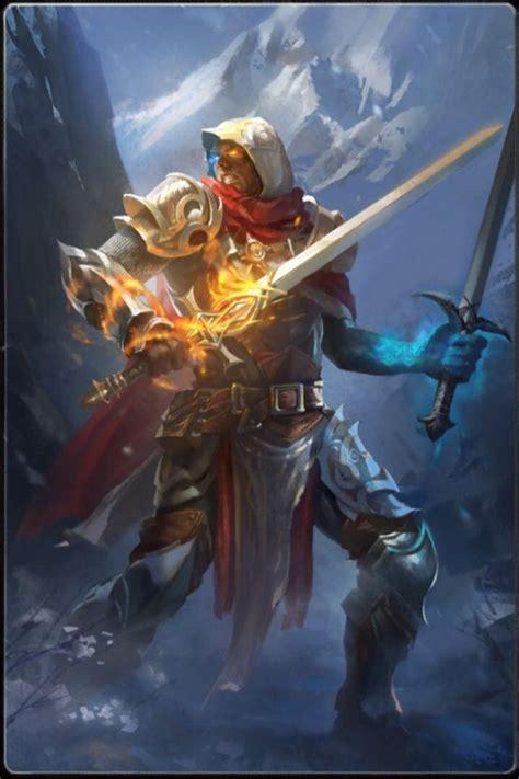 siege maje battle mage 3 heroes of camelot legends