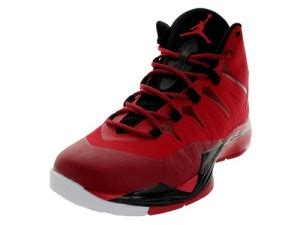 best basketball shoes for jumping best basketball shoes for jumping in 2018
