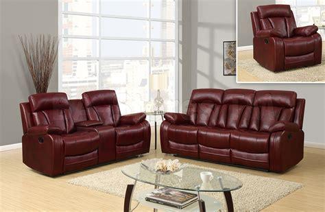 burgundy sofa set 109 3pc sofa set burgundy sofa sets u97601 3pc set 7