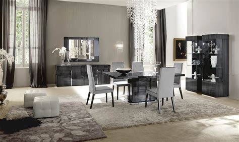 alf italia monte carlo alf montecarlo dining collection unique furniture