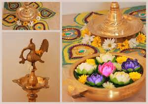 decorations pictures indian decor 1 swarna rajan flickr