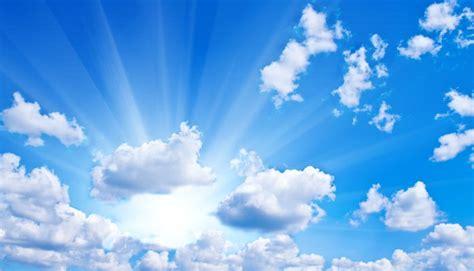 background biru langit langit gallery