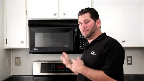 installing ge under cabinet microwave how to remove kenmore under cabinet microwave bar cabinet