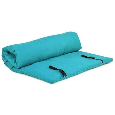 Shiatsu Mat bodynova tables mats oakworks taoline pilates shiatsu mats fashion aroma