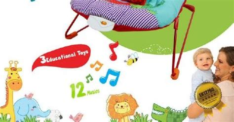 Promo Ls88 Gendongan Bayi The Baba Sling Classic New Murah take baby shoppee promo sugar baby deluxe musical vibration bouncer happy zoo