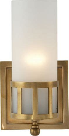 wall sconces on dining room furniture wall
