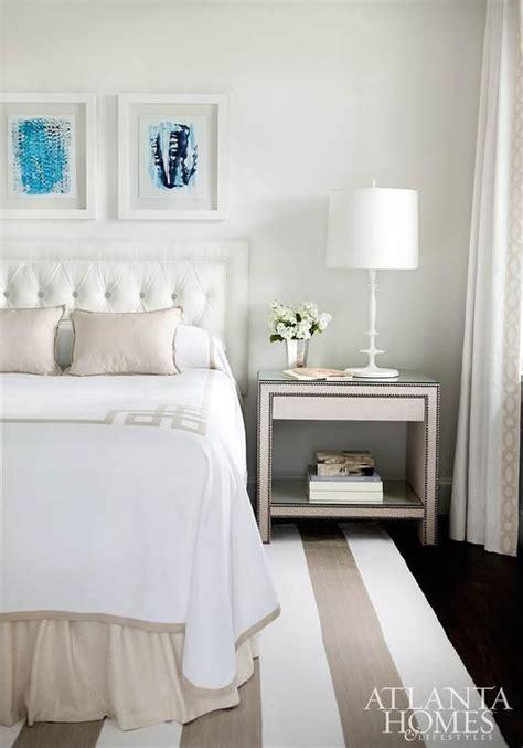 beige master bedroom best 25 beige bedrooms ideas on pinterest beige bedroom