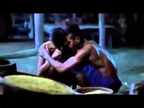 download film pee mak 2 revenge of mae nak mae nak phra khanong full movie thai movie ghost of mae