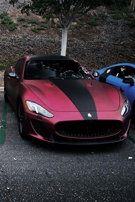 maserati maroon luxury cars maserati gran mclaren p13