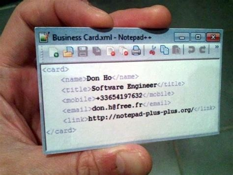 Transmeta Leaving Cpu Business by Best 25 Unique Business Cards Ideas On