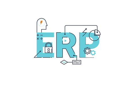 enterprise resource planning erp workwise software