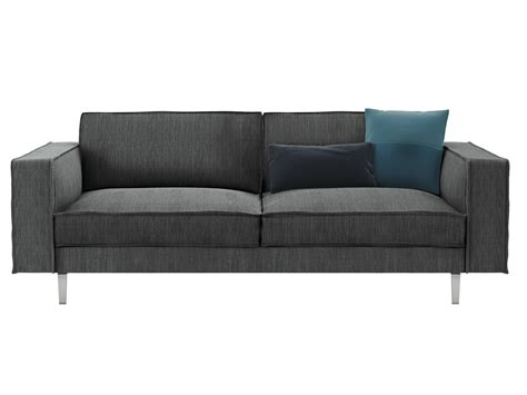Square Sectional Sofa Square Sofa Custom Pomphome