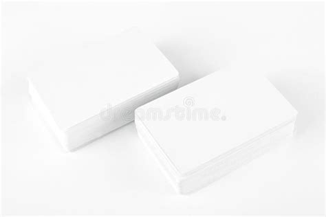 blank card rectangle curved corners template blank business cards rounded corners gallery card design