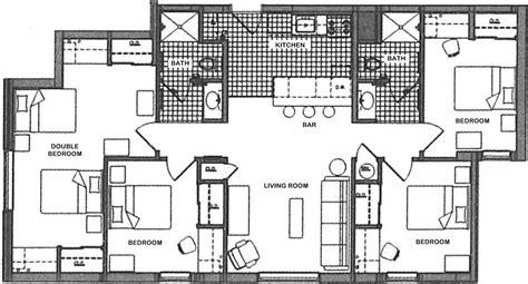 house of bryan floor plan house of bryan floor plan 100 house of bryan floor plan