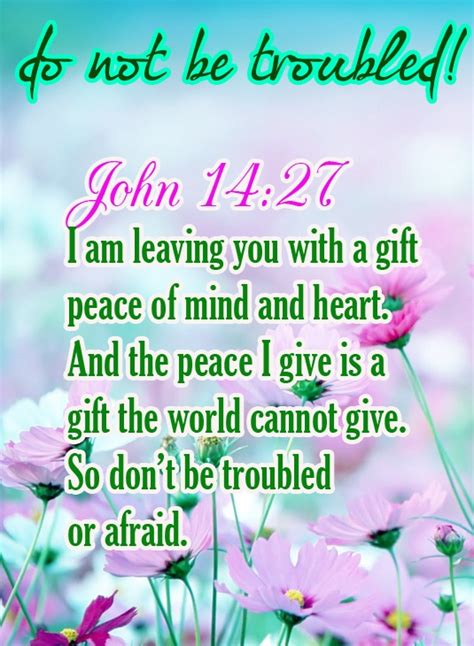 scripture on comfort and peace christian bible verses about peace and comfort verses