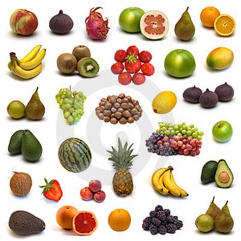 imagenes de semillas varias comer 5 frutas y verduras al d 205 a espacio a tu salud