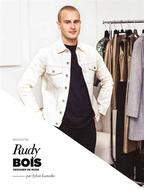 fashion design work experience 22 best images about rudy bois on pinterest festivals
