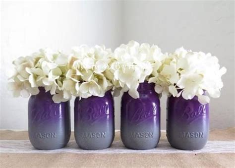 plum wedding centerpieces 25 best ideas about plum wedding centerpieces on