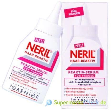Serum Garnier Neril garnier neril reaktiv serum f 252 r frauen infos angebote
