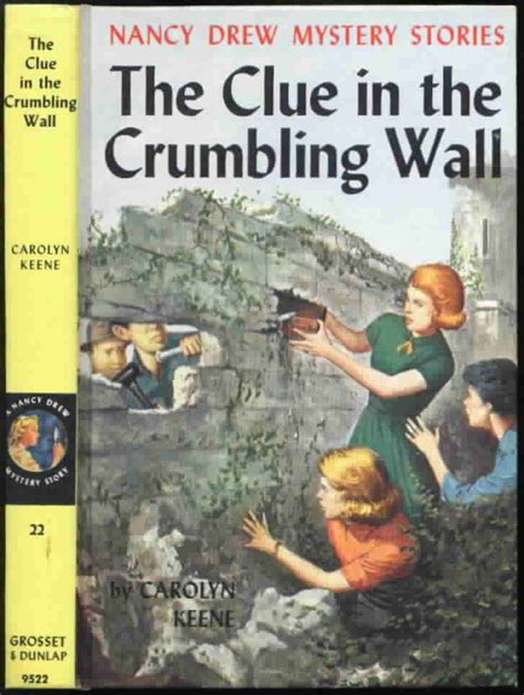 Drews A Cover by 17 Best Images About Nancy Drew Book Covers On