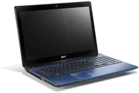 Keyboard Eksternal Netbook acer aspire 5560g 6348g75mn notebookcheck net external