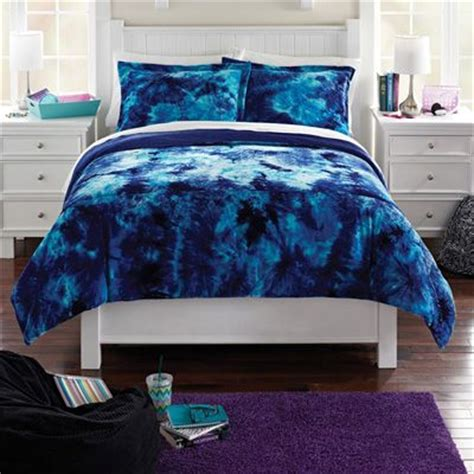 blue tie dye bedding best 20 tie dye bedding ideas on pinterest tie dye