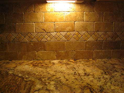 Kitchen Floor Ceramic Tile Design Ideas by American Tile Amp Stone 187 Completed Projects